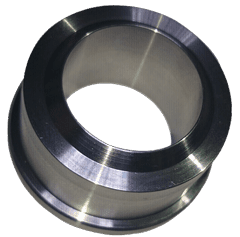 Ring Component