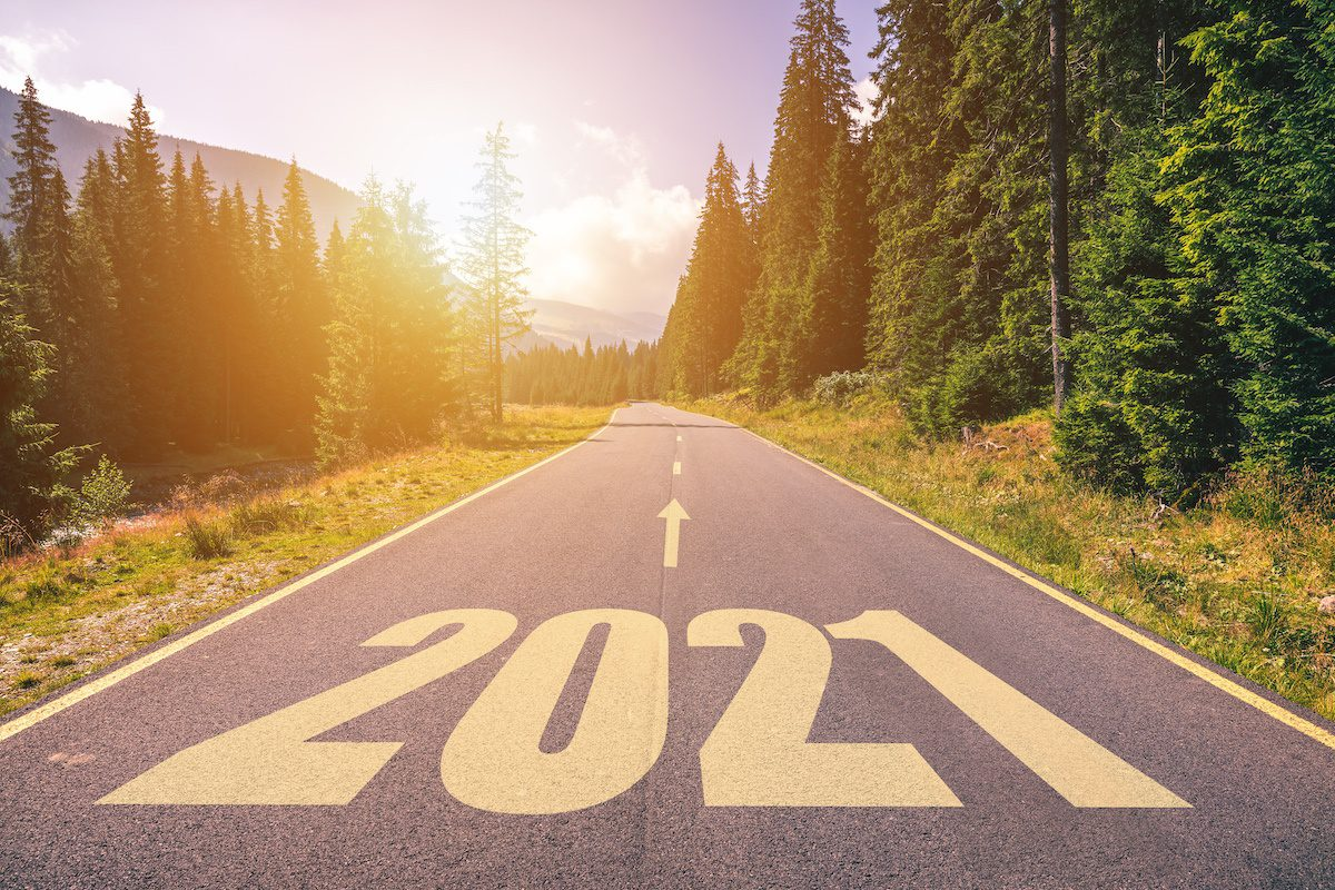 2020 Challenges Bring Opportunities